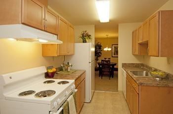 3801 Schnaper Dr 1-2 Beds Apartment for Rent Photo Gallery 1