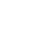 Company logo at Guardian Arms Apartments in Los Angeles, CA 90027