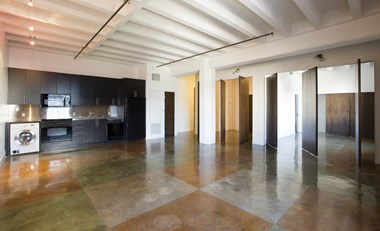 818 South Grand Ave 1-3 Beds Apartment for Rent Photo Gallery 1