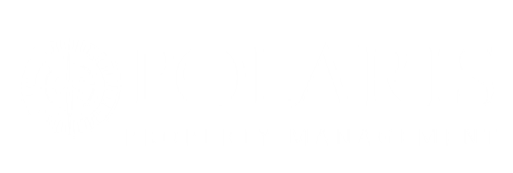 Company logo at Hollywood Tower in Los Angeles, CA 90028