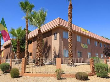 3650 E. Lake Mead Blvd. 1-3 Beds Apartment for Rent Photo Gallery 1