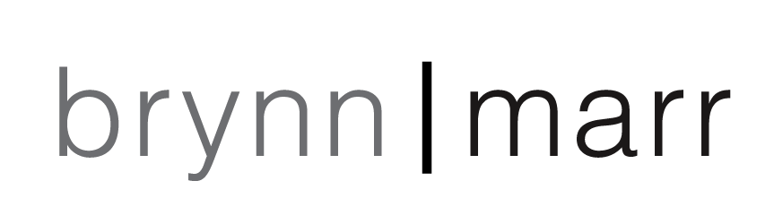 Jacksonville Property Logo 14