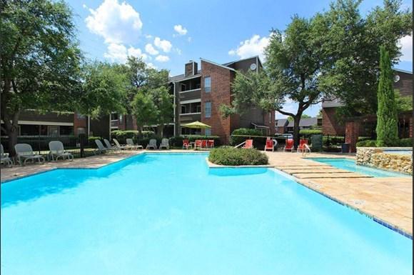 The Heights On Perrin Apartments 2555 Ne Loop 410 San Antonio Tx Rentcaf