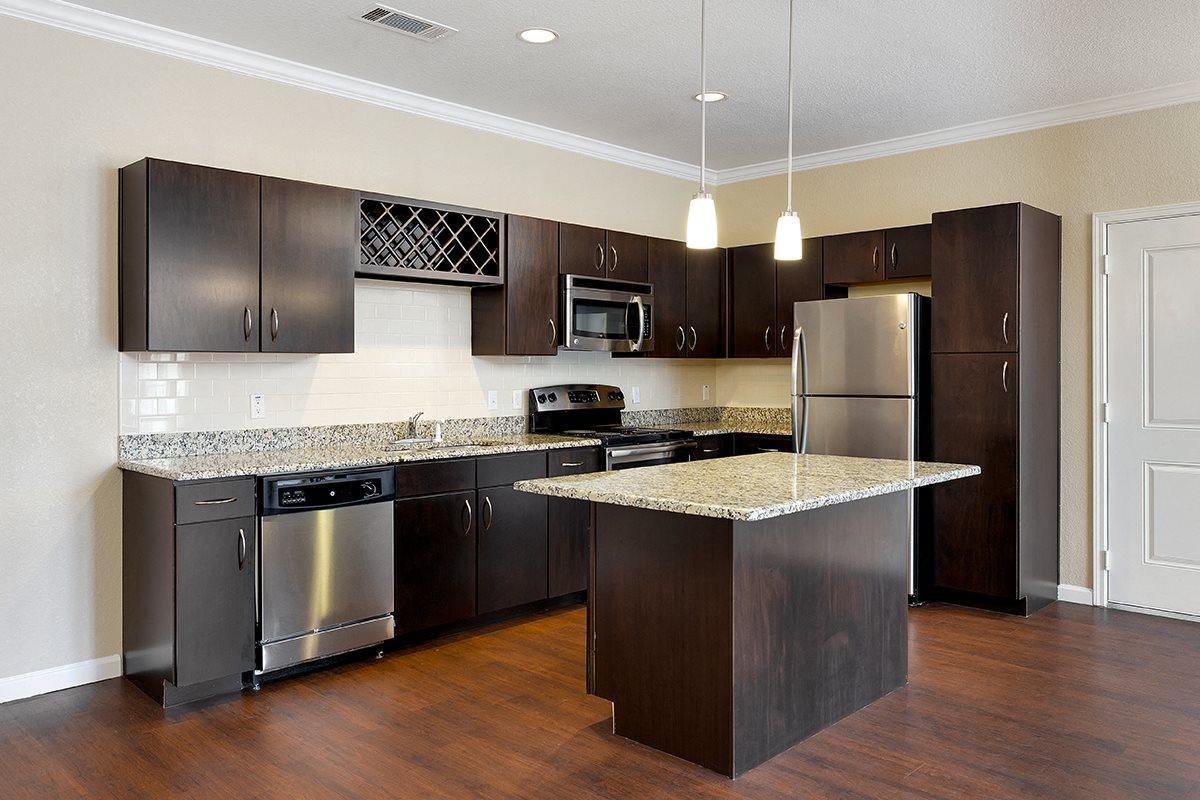 Shea Home Design Studio. Concierge Upgrades  stainless steel appliances granite countertops designer lighting crown molding Photos and Video of Bexley at Tech Ridge in Austin TX