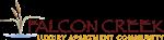 Hampton ILS Property Logo 39