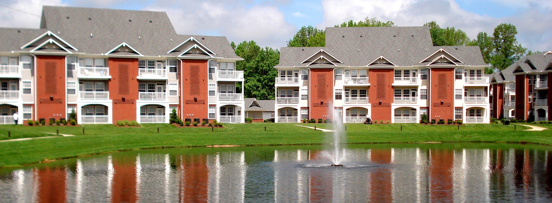 Peachy Falcon Creek Apartments In Hampton Va 1 2 Bed Luxury Interior Design Ideas Jittwwsoteloinfo