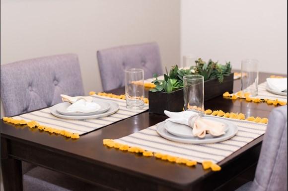 Spring House At Brandywine Apartments 900 Reisling Lane