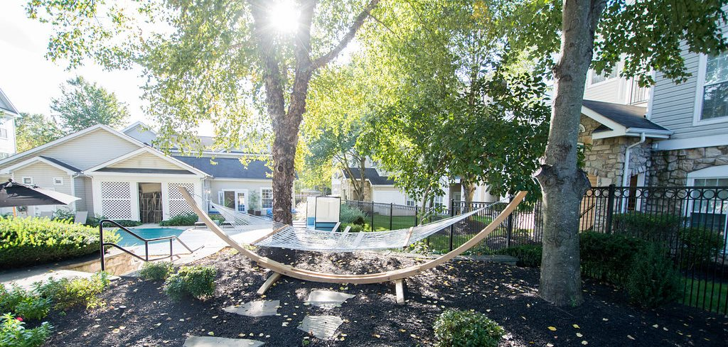 Spring House at Brandywine | Apartments in West Chester, PA