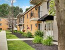Lakeland Terrace Community Thumbnail 1