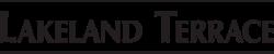 Euclid Property Logo 0