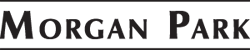 Morgan Park Property Logo 0