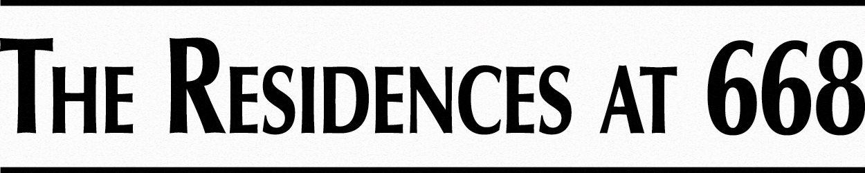 Cleveland Property Logo 23