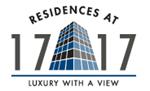 Cleveland Property Logo 28