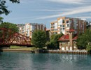 Stonebridge Waterfront Community Thumbnail 1