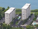Waters Edge Community Thumbnail 1
