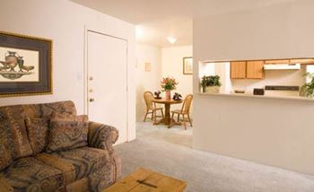 3727 ANDREWS HWY 1-2 Beds Apartment for Rent Photo Gallery 1