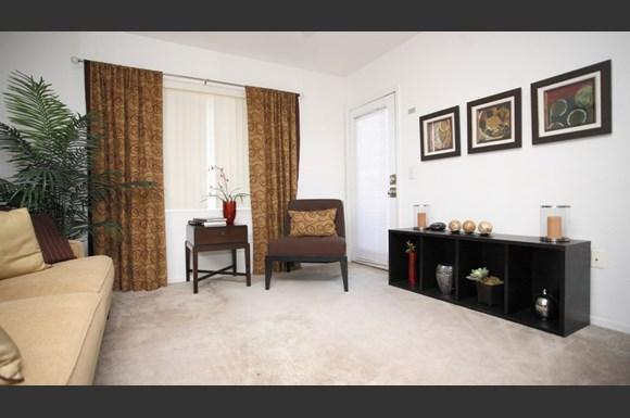 Monterra Apartments Az