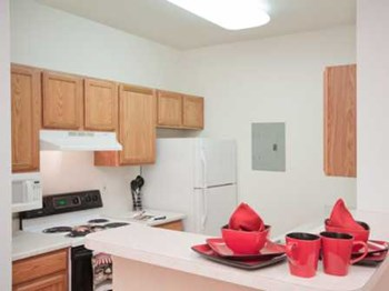 700 West 91st Avenue 1-2 Beds Apartment for Rent Photo Gallery 1