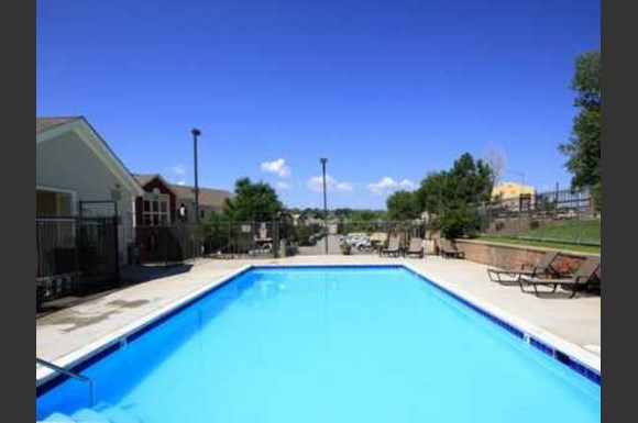 Cheap Apartments For Rent Thornton Co
