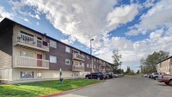 141 PATTERSON ST 1-2 Beds Apartment for Rent Photo Gallery 1