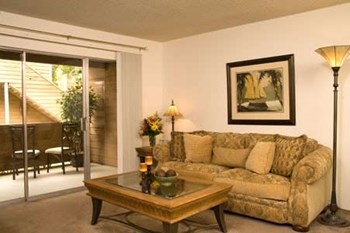 3600 N MIDLAND DR 1-2 Beds Apartment for Rent Photo Gallery 1