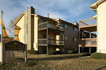 2811 Upper Vickers View 1-2 Beds Apartment for Rent Photo Gallery 1