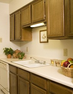 4301 RALEIGH CT 1 2 Beds Apartment For Rent Photo Gallery 1