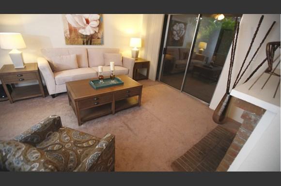 Windtree Apartment Homes 2530 Paragon Dr Colorado Springs Co Rentcaf