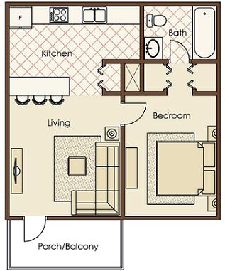 Studio Apartment Greenville Sc sterling pelham apartments, 230 pelham road, greenville, sc - rentcafé