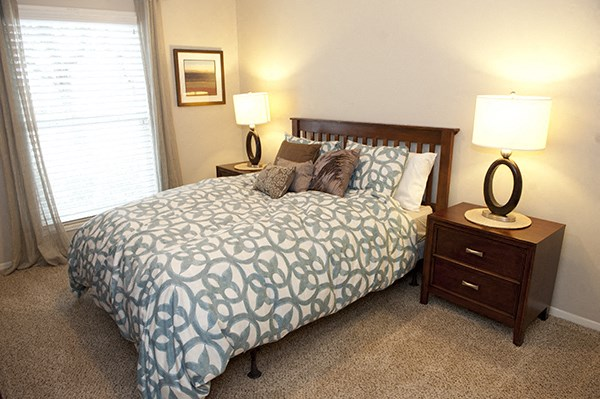 greenville, sc, rentals, model, sterling pelham, apartments