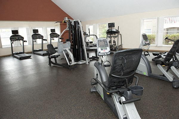 greenville, sc, rentals, apartments, townhomes, fitness center