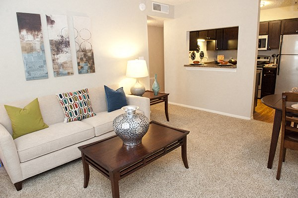 greenville, sc, rentals, model, sterling pelham, apartments, townhomes