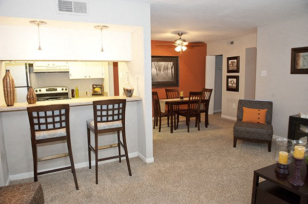 greenville, sc, rentals, apartments, townhomes