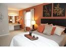 Sterling Pelham Apartments Community Thumbnail 1