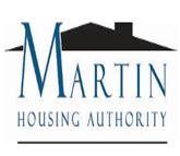 Martin Property Logo 1