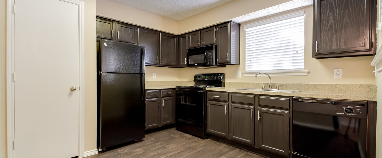Woodchase Apartments For Rent