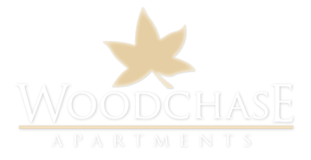 Woodchase Property Logo 0