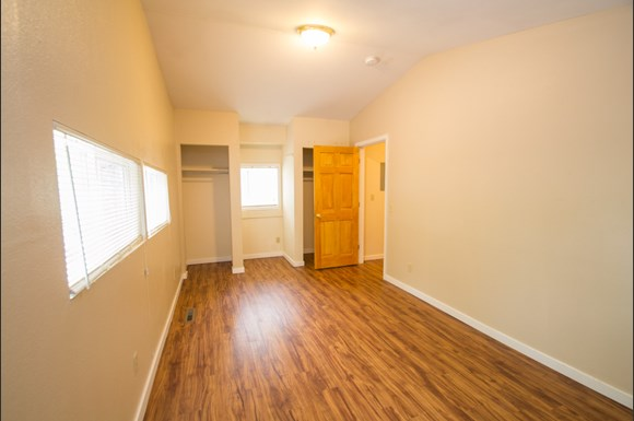 1201 Jay Bedroom