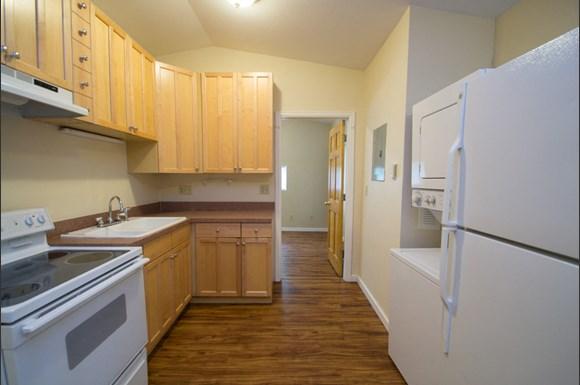 1201 Jay Kitchen
