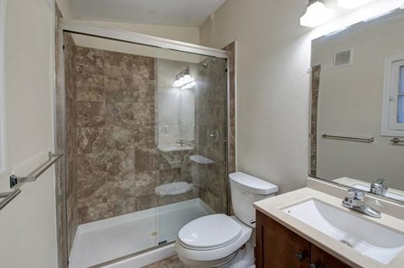 1201 Jay Bathroom