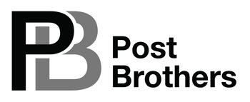 Philadelphia Property Logo 101