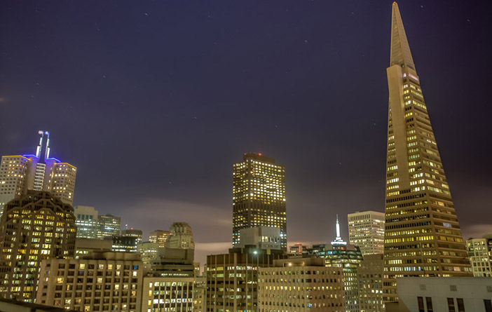 San Francisco photogallery 12