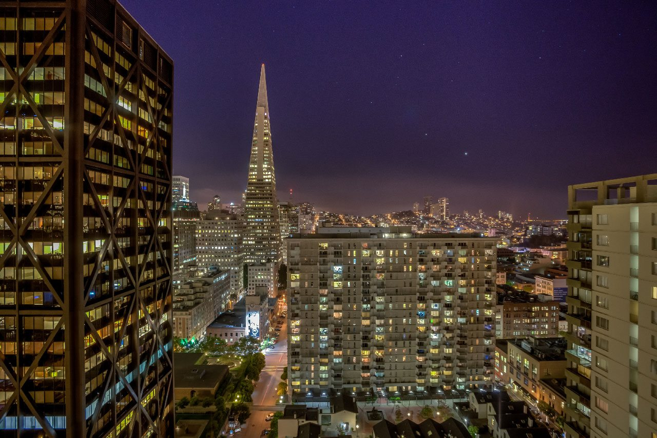 Apartments For Rent In San Francisco Ca The Gateway
