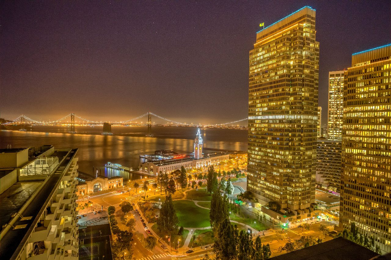 Apartments for rent in san francisco ca the gateway - 4 bedroom apartment san francisco ...