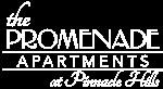 Rogers ILS Property Logo 9