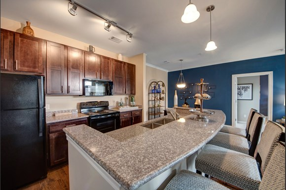 Cheap Apartments In Rogers Ar