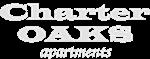 Thousand Oaks Property Logo 8
