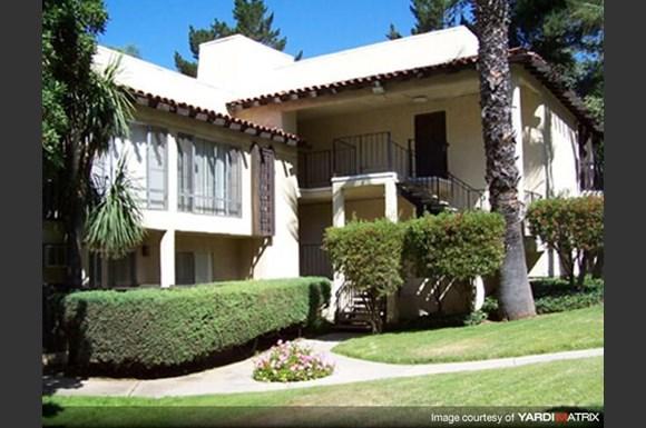 Cheap Apartments In Ventura County Ca
