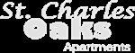 Thousand Oaks Property Logo 10