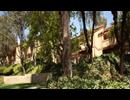 St. Charles Oaks Apartments Community Thumbnail 1